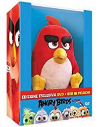 Angry Birds - Il Film