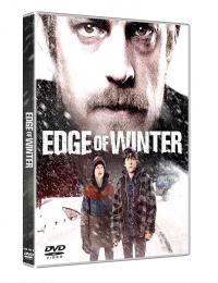 Il volto della verità [DVD]