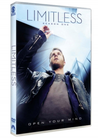 Limitless. Stagione 1
