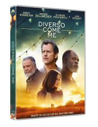 Diverso come me [DVD]