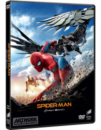 Spider-Man [DVD]