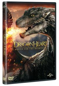 Dragonheart 4.