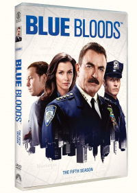 Blue Bloods. La quinta stagione