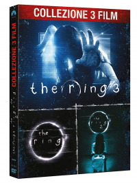The ring. 3