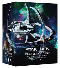 Star Trek Deep space nine. Stagione 7