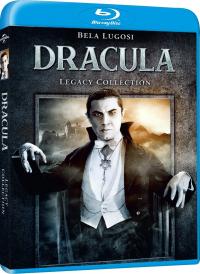 Dracula [VIDEOREGISTRAZIONE]