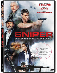 Sniper [VIDEOREGISTRAZIONE]