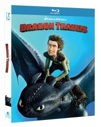 Dragontrainer