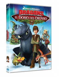 Dragons [VIDEOREGISTRAZIONE]