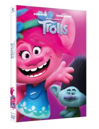 Trolls [VIDEOREGISTRAZIONE]