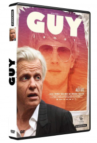 Guy [VIDEOREGISTRAZIONE]