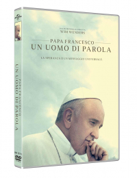 Papa Francesco [VIDEOREGISTRAZIONE]