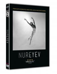 Nureyev [VIDEOREGISTRAZIONE]