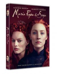 Maria regina di Scozia
