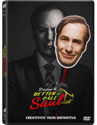 Better Call Saul. Stagione 4.