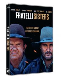 Fratelli sisters [VIDEOREGISTRAZIONE]