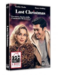 Last Christmas [VIDEOREGISTRAZIONE]