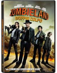 Zombieland. Doppio colpo