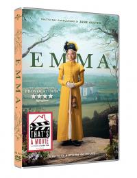 Emma [VIDEOREGISTRAZIONE]