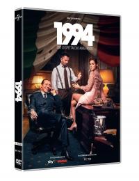 1994: che lo spettacolo abbia inizio