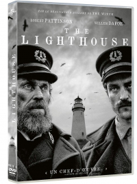 [archivio elettronico] The Lighthouse