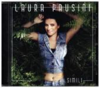 Simili / Laura Pausini
