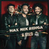 Max Nek Renga