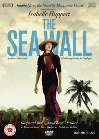 The sea wall [VIDEOREGISTRAZIONE]