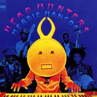 Head hunters [Audioregistrazioni]