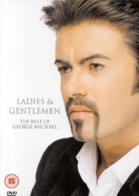 Ladies & Gentlemen [DVD]