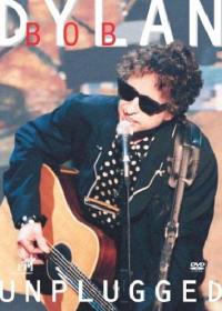 MTV unplugged [DVD]