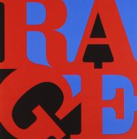 Renegades [Audioregistrazione]