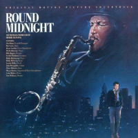 Round midnight [Audioregistrazione]