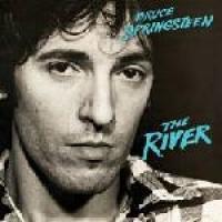 The river [Audioregistrazione]
