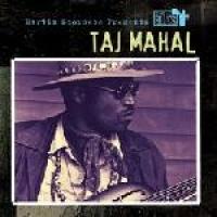 Taj Mahal [Audioregistrazione]