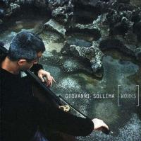 Works / Giovanni Sollima