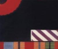The final cut [Audioregistrazione]