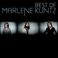 Best of Marlene Kuntz