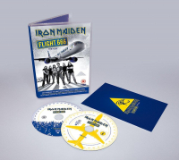 [DVD one]: The film [DVD]