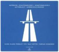 Autobahn [Audioregistrazione]
