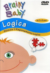 Logica [DVD] : stimola il ragionamento logico