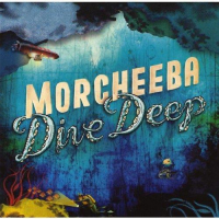 Dive deep [Audioregistrazione]