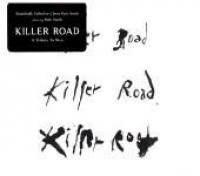 Killer Road / Patti Smith