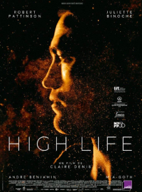 High life [VIDEOREGISTRAZIONE]