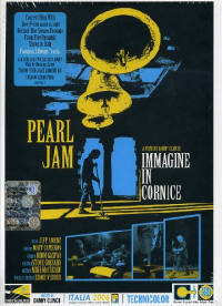 Immagine in cornice [DVD]