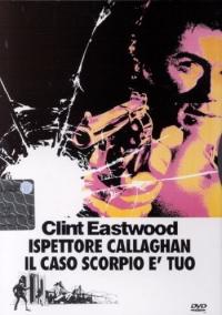 Ispettore Callaghan il caso Scorpio è tuo [Videoregistrazione]