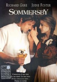 Sommersby [Videoregistrazioni]
