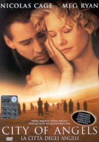City of angels [DVD]