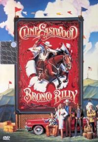 Bronco Billy [Videoregistrazioni]