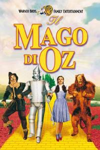 Il mago di Oz [DVD]